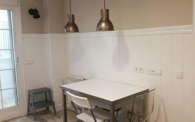 Tendencias en carpintería del hogar y diseño de interiores