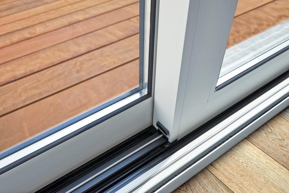 Las 3 claves de la carpintería de aluminio y el ahorro energético