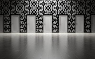 Seleccionando nuestras puertas de interior. Parte 2.